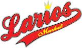 Larios Meat Market